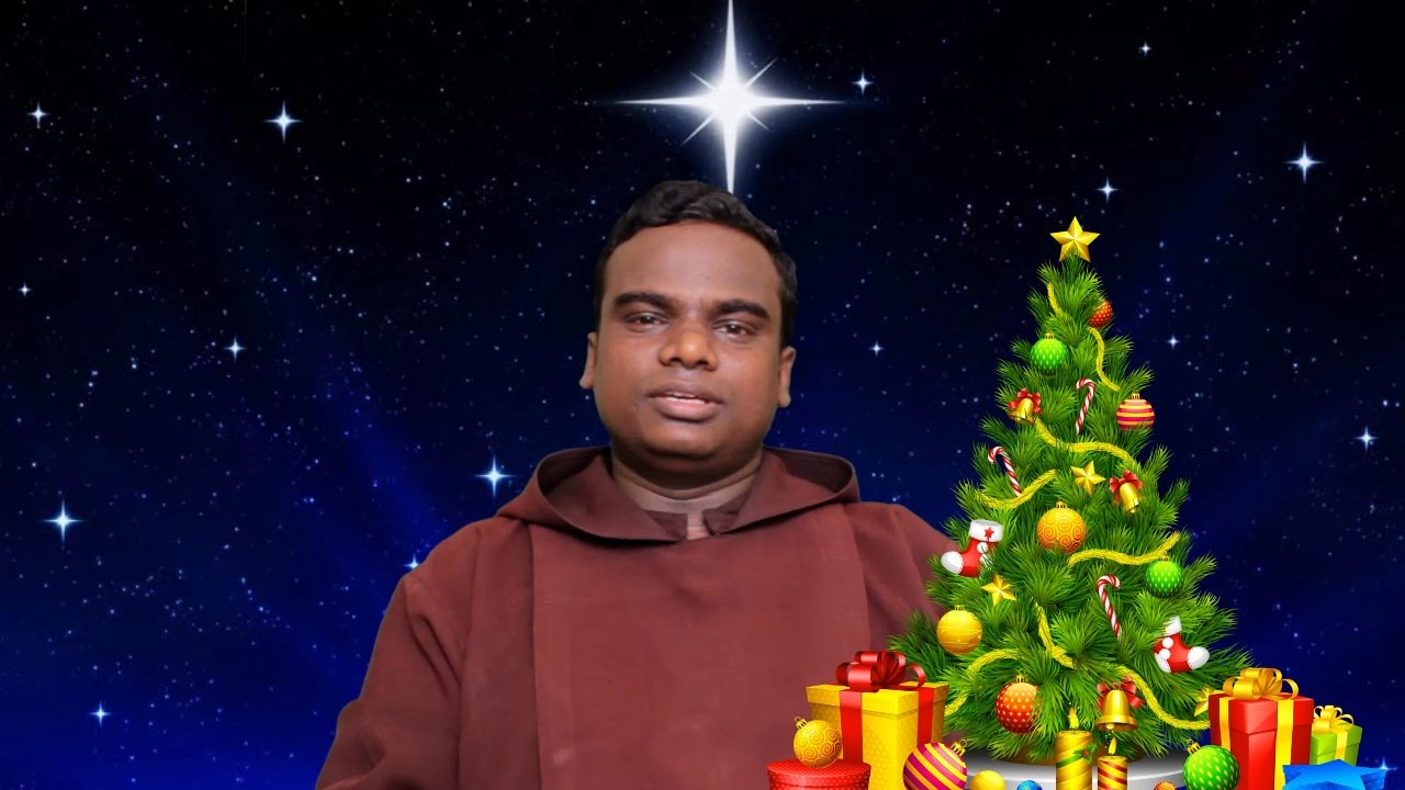 Preaching Meaning In Tamil  Tribe of Asher