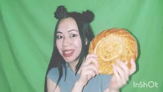 Делаю модные Гульки на волосах гульки длинныеволосы ютюбблогер блогер брюнетка прическа