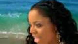 Watch Shanice Every Woman Dreams video