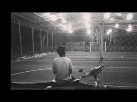Sebatas mimpi nano band|lirik lagu sedih 2018