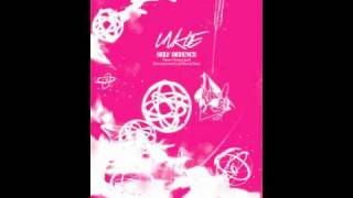 UNKLE (feat. Moby) - In A State / God Moving Over The Face Of The Waters