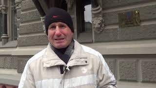 """Б. Цімейко """" Моя борьба"""""""