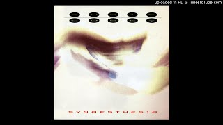 Play Synaesthesia (Daniel Miller mix)