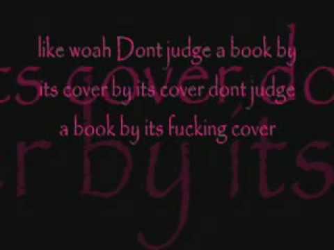 Dot Dot Curve-CuntsickleStick lyrics