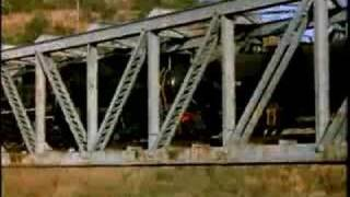 Video Operation Delta Force 5: Random Fire trailer download MP3, 3GP, MP4, WEBM, AVI, FLV November 2017
