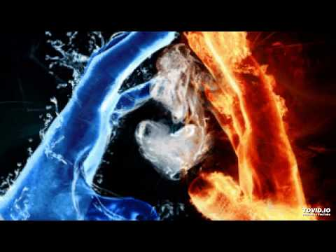 galactic/underground/      - Twin Flames Music -     (Free HQ MP3 Download)