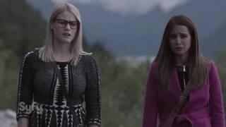 Волшебники (ТВ) / The Magicians (Сезон 2) [2017] рус. трейлер