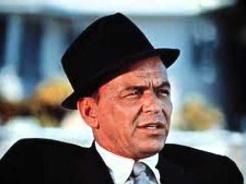 Frank Sinatra Bad Bad Leroy Brown