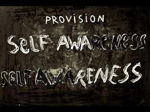 Coilguns - Self Employment Scheme (official video)