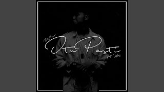 Itu Pasti (feat. Izhar)