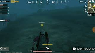 Pubg tips how Kill zombies and escape from boss zombies