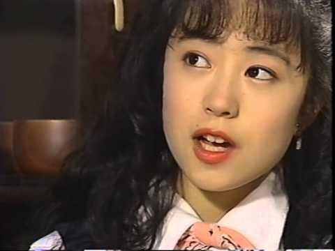 Voice Actor 30 Hekiru Shiina ヴォイスアクター30 椎名へきる