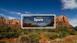 Sports Concussions - Phoenix Brain Injury Lawyers of Plattner Verderame PC