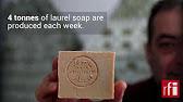 Ссылки на сайты – раздел «где купить»:. Lorbeer-натуральное мыло. Салоны в россии, где можно протестировать и купить натуральную косметику:
