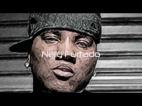 USDA ft. Lil Wayne, Fabolous, Rick Ross - White Girl (Remix)