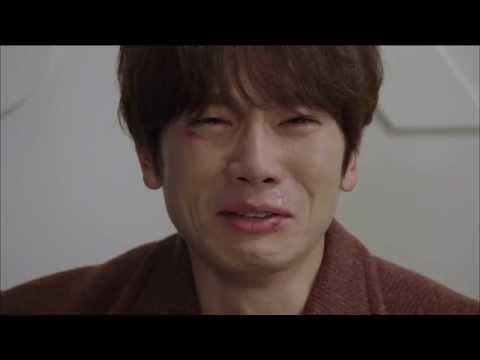 [Kill me Heal me] 킬미힐미 15회 -...