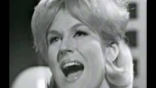 Watch Dusty Springfield All I Have To Offer You Is Love video