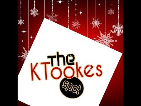 The KTookes Spot