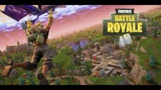 Koba LaD- Freestyle Ténébreux #4 (Fortnite Battle royale ) Clip vidéo