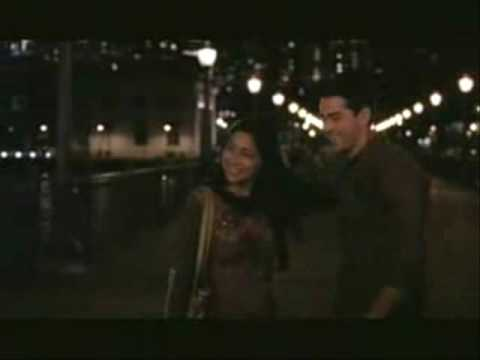 Download somebody's me the other end of the line movie