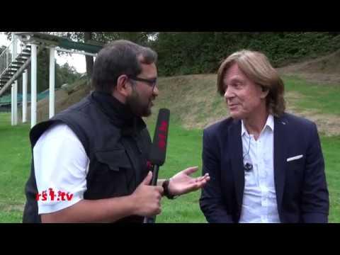 2018-09-09 Interview mit