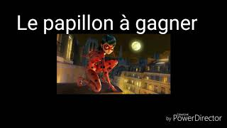 Video Miraculous ~ Le papillon à gagner 🐱🐞 download MP3, 3GP, MP4, WEBM, AVI, FLV Januari 2018