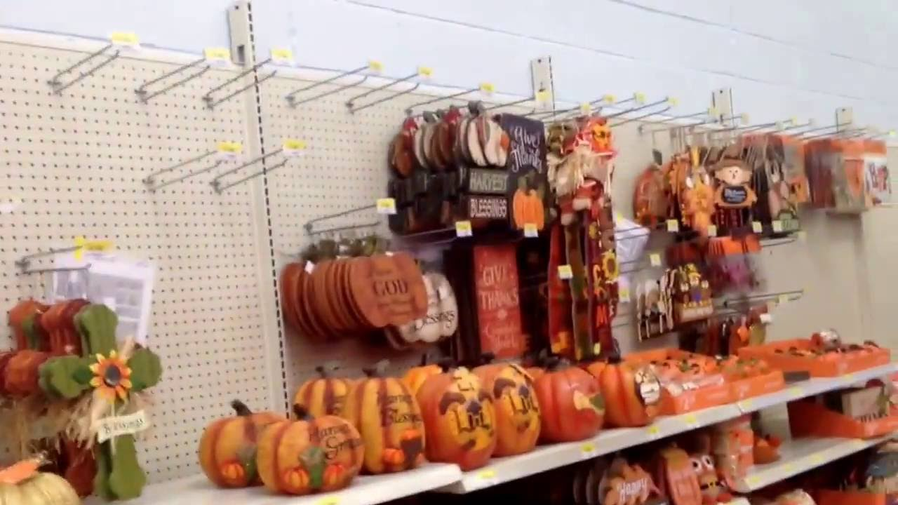 walmart halloween 2016 coming soon - Walmart Halloween Decorations
