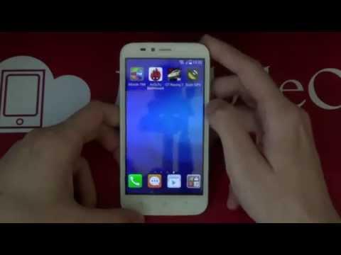 Recensione Huawei Y625 - ITA - MobileOS.it