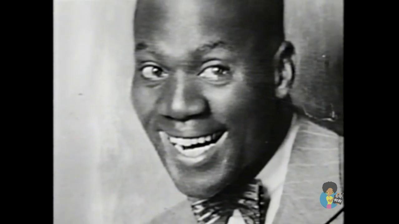 Bill Bojangles Robinson (1997)