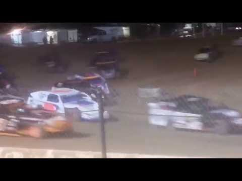 terry baker feature 04-25-2015
