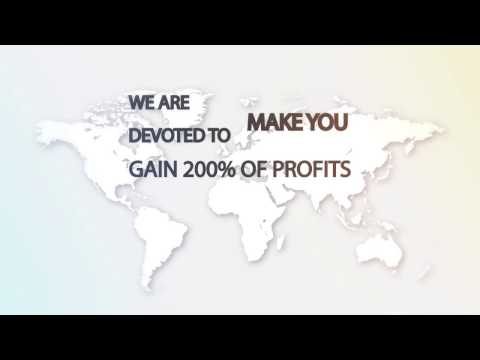 How to Increase your Margin .Get the business solution in China./vietnam