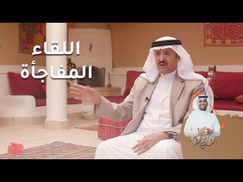 لماذا استدعي الأمير سلطان بن سلمان من الأمير سلطان بن عبدالعزيز Youtube