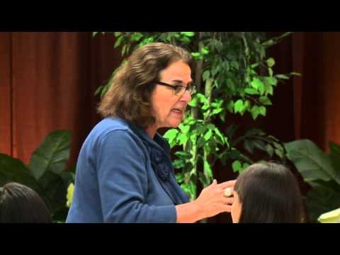 Anita Archer Elementary Series - Instruction Must Be Interactive ...