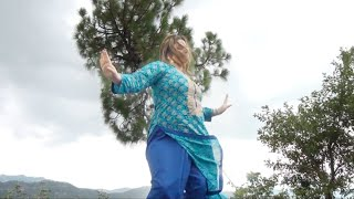 Nadia Gul Sister Resham Gul New Song 2020