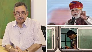 Jan Gan Man Ki Baat, Episode 271: Modi in Jaipur and India's Internet Shutdowns