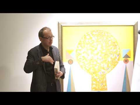 Андрей Баумейстер: Активное чтение. Как правильно читать важные книги?