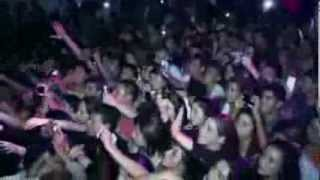 NICKY JAM - TRAVESURAS  OFFICIAL HD REMIX DJ BALDOMERO 2014
