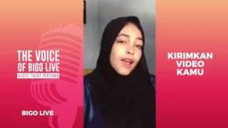 The Voice of Bigo Live: Show by MHtwin