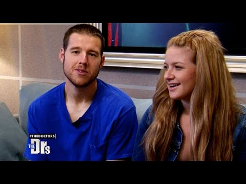 Update on Couple Who Found Love through Weight Loss