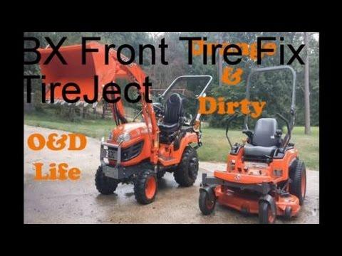 bx-front-tire-fix:-tireject.com