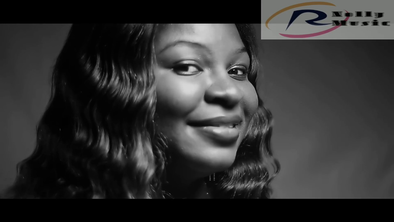 Latest Nigerian music video - BEAUTIFUL WOMAN (Chris Morgan)