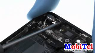 Как разобрать iPhone 5(, 2013-11-12T19:00:03.000Z)