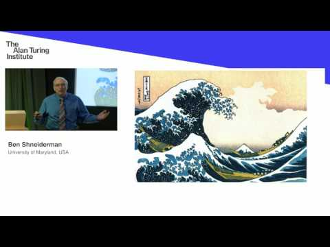 Turing Lecture: Algorithmic Accountability