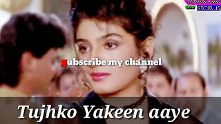 Download Do baatein ho sakti hai WhatsApp status MP3 song and Music Video