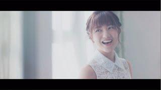 2016年3月30日発売 SKE48 19th.Single Type-D c/w 宮澤佐江 卒業ソング ...