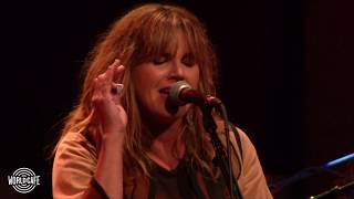 """Grace Potter - """"Shout It Out"""" (Recorded Live for World Cafe)"""