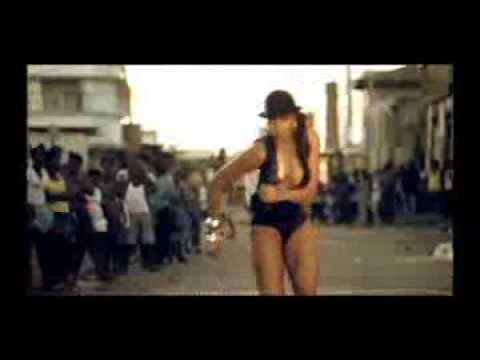 Major Lazer & Maitre Gims Bella Remix by Deeje Sky
