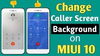 How to change Whatsapp Home screen Wallpaper | Pz Tech