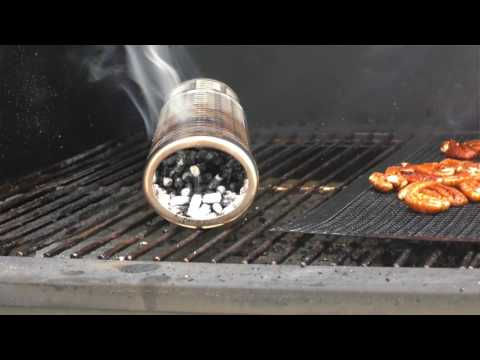 Green Mountain Grills Accessories | Review