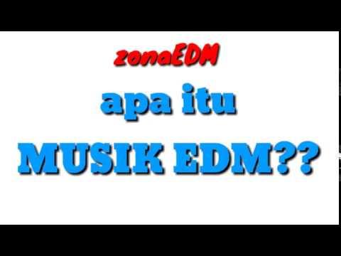apa-itu-musik-edm??musik-edm-adalah..